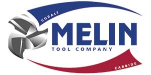 melin-logo