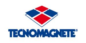 tecnomagnete-logo