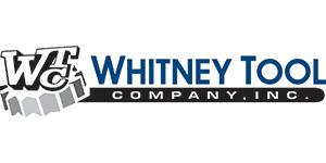 whitney-tool