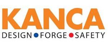 kanca-logo